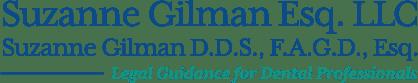 Suzanne Gilman Esq. LLC
